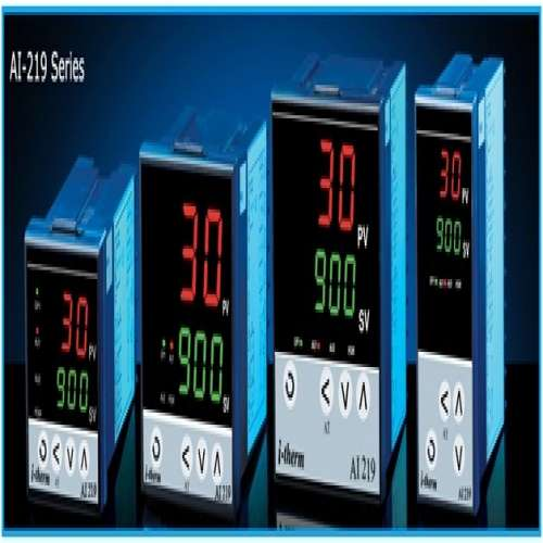 PID TEMP. CONTROLLER (i-therm)